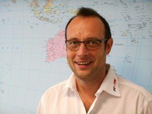Andreas Krejci