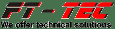 FT-TEC Holding
